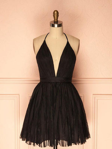 products/bohoprom-homecoming-dresses-alluring-tulle-halter-neckline-a-line-homecoming-dresses-with-pleats-hd061-2189657964578.jpg