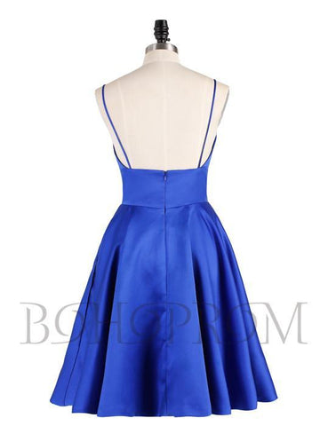 products/bohoprom-homecoming-dresses-charming-satin-spaghetti-straps-neckline-short-a-line-homecoming-dresses-hd153-3710092247074.jpg