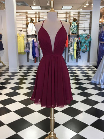 products/bohoprom-homecoming-dresses-chic-chiffon-halter-neckline-short-a-line-homecoming-dresses-hd164-3716750016546.jpg