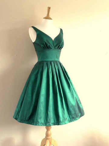 products/bohoprom-homecoming-dresses-gorgeous-satin-v-neck-neckline-short-length-a-line-homecoming-dress-hd058-2187437113378.jpg