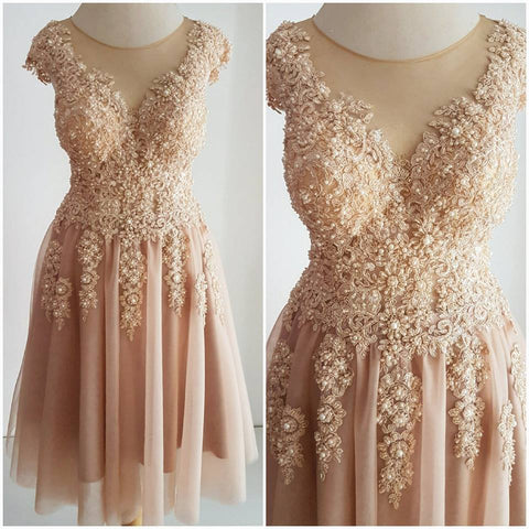 products/bohoprom-homecoming-dresses-sparkly-tulle-scoop-neckline-cap-sleeves-a-line-homecoming-dresses-hd121-2303897272354.jpg