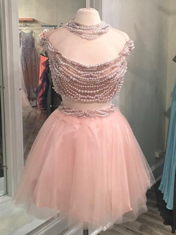 products/bohoprom-homecoming-dresses-unique-tulle-jewel-neckline-2-pieces-a-line-homecoming-dresses-with-pearls-hd069-2189744799778.jpg