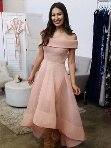 products/bohoprom-homecoming-dresses-unique-tulle-off-the-shoulder-neckline-hi-lo-length-a-line-homecoming-dress-hd089-2192842588194.jpg