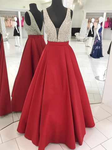 products/bohoprom-prom-dresses-a-line-deep-v-floor-length-satin-sequined-beaded-prom-dresses-2793-124909125649.jpg