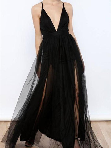 products/bohoprom-prom-dresses-a-line-deep-v-floor-length-tulle-simple-prom-dresses-asd2506-325518917649.jpg