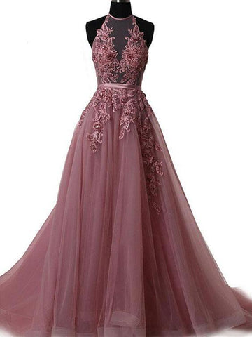 products/bohoprom-prom-dresses-a-line-halter-sweep-train-tulle-appliqued-sequined-beaded-prom-dress-3049-230585466897.jpg