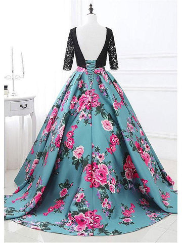 products/bohoprom-prom-dresses-a-line-scoop-neck-chapel-train-lace-two-piece-peagant-dresses-2877-88422383633.jpg