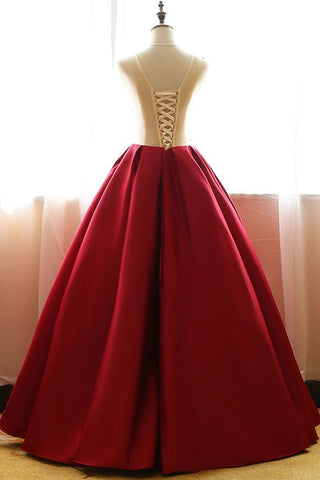 products/bohoprom-prom-dresses-a-line-scoop-neck-floor-length-satin-red-prom-dresses-with-appliques-hx00155-434997198865.jpg