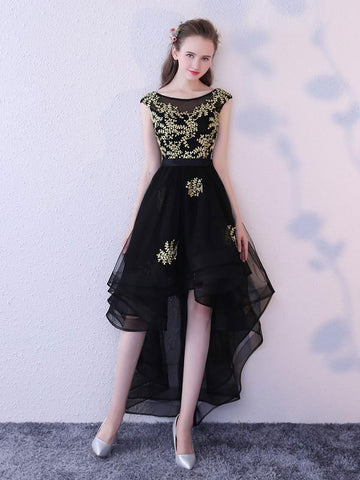 products/bohoprom-prom-dresses-a-line-scoop-neck-high-low-tulle-embroidered-prom-dresses-2881-88250581009.jpg