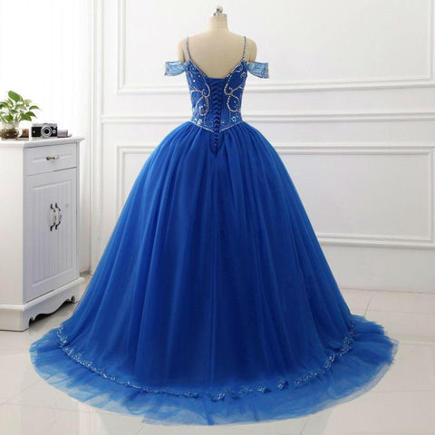 products/bohoprom-prom-dresses-a-line-spaghetti-strap-sweep-train-tulle-royal-blue-prom-dresses-with-rhine-stones-asd27100-410162921489.jpg
