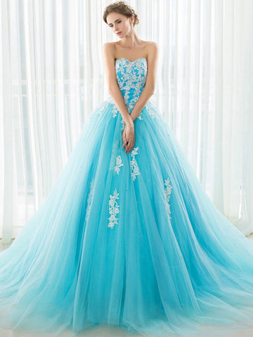products/bohoprom-prom-dresses-a-line-sweetheart-chapel-train-tulle-appliqued-beaded-rhinestone-prom-dresses-3014-195892281361.jpg