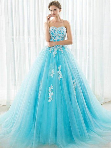products/bohoprom-prom-dresses-a-line-sweetheart-chapel-train-tulle-appliqued-beaded-rhinestone-prom-dresses-3014-195894378513.jpg