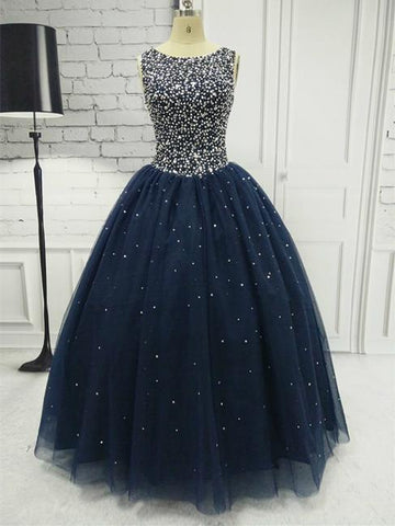products/bohoprom-prom-dresses-ball-gown-scoop-neck-floor-length-tulle-pageant-prom-dresses-hx0027-397509361681.jpg