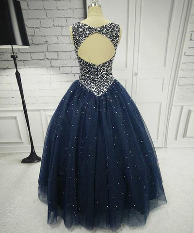 products/bohoprom-prom-dresses-ball-gown-scoop-neck-floor-length-tulle-pageant-prom-dresses-hx0027-397509427217.jpg