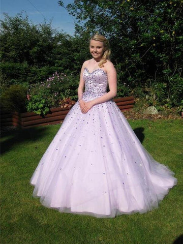 products/bohoprom-prom-dresses-ball-gown-sweetheart-floor-length-tulle-sequined-prom-dresses-hx00131-424259944465.jpg