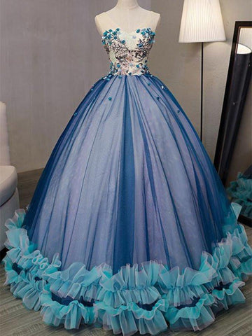 products/bohoprom-prom-dresses-ball-gown-v-neck-floor-length-tulle-appliqued-unique-prom-dresses-hx0039-397789757457.jpg