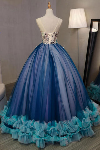 products/bohoprom-prom-dresses-ball-gown-v-neck-floor-length-tulle-appliqued-unique-prom-dresses-hx0039-397789921297.jpg