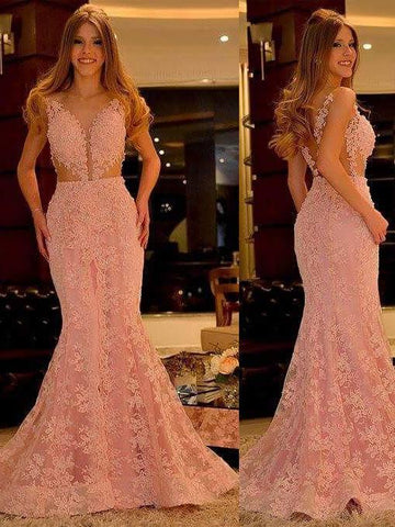 products/bohoprom-prom-dresses-mermaid-deep-v-sweep-train-lace-appliqued-beaded-pink-prom-dress-3067-241319378961.jpg