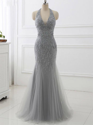 products/bohoprom-prom-dresses-mermaid-halter-floor-length-tulle-gray-prom-dresses-with-beading-asd27094-403862683665.jpg