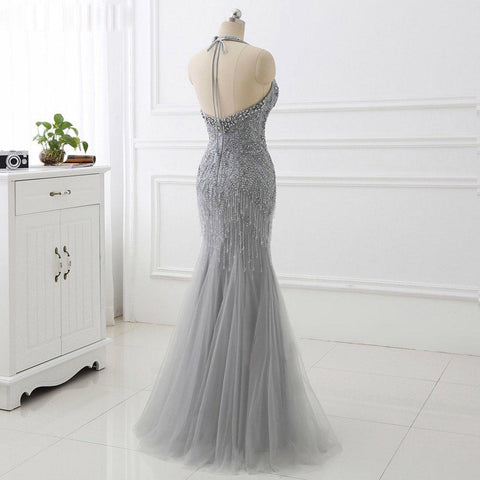 products/bohoprom-prom-dresses-mermaid-halter-floor-length-tulle-gray-prom-dresses-with-beading-asd27094-403862716433.jpg