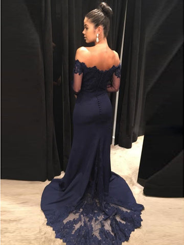 products/bohoprom-prom-dresses-mermaid-off-shoulder-sweep-train-jersey-appliqued-prom-dress-3070-241406017553.jpg
