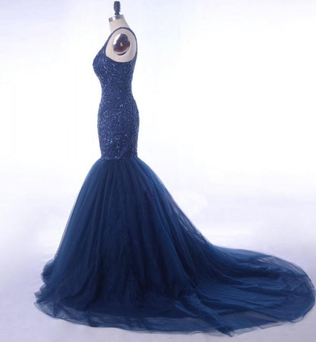 products/bohoprom-prom-dresses-mermaid-scoop-neck-chapel-train-tulle-royal-blue-prom-dresses-with-sequins-asd27099-410139885585.jpg
