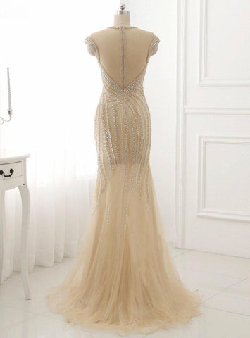 products/bohoprom-prom-dresses-mermaid-scoop-neck-floor-length-tulle-rhine-stone-prom-dresses-asd27087-357016666129.jpg