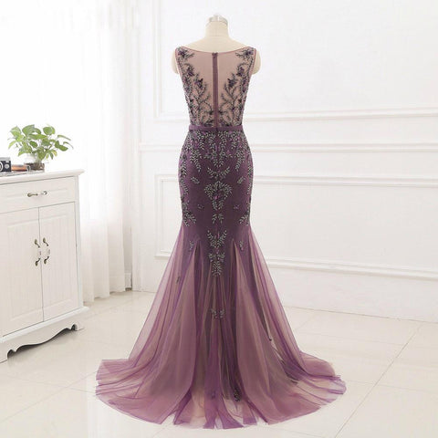 products/bohoprom-prom-dresses-mermaid-scoop-neck-sweep-train-tulle-dusty-rose-prom-dresses-with-rhine-stones-asd27097-410089848849.jpg