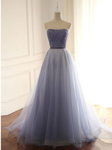 products/bohoprom-prom-dresses-shimmering-tulle-strapless-neckline-chapel-train-a-line-prom-dresses-with-beadings-pd036-2128125624354.jpg
