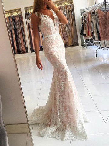 products/bohoprom-prom-dresses-trumpet-mermaid-deep-v-sweep-train-lace-prom-dress-3078-247689248785.jpg