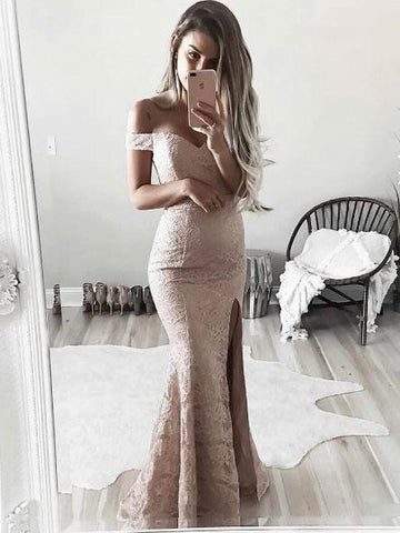 products/bohoprom-prom-dresses-trumpet-mermaid-off-shoulder-floor-length-lace-prom-dress-3047-230551650321.jpg