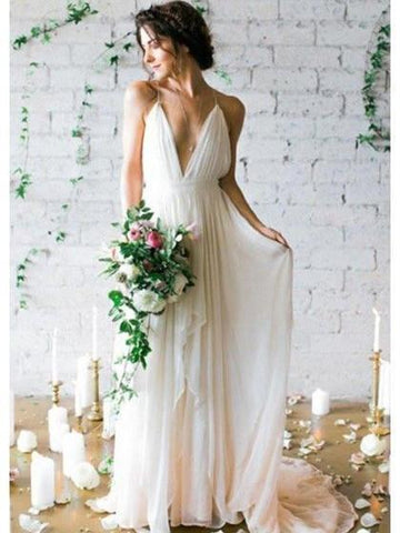 products/bohoprom-wedding-dresses-a-line-deep-v-sweep-train-chiffon-simple-wedding-dresses-asd26738-331655741457.jpg