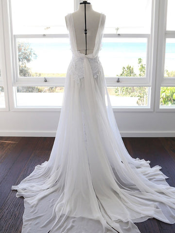 products/bohoprom-wedding-dresses-a-line-spaghetti-strap-sweep-train-chiffon-lace-wedding-dresses-swd023-274748407825.jpg