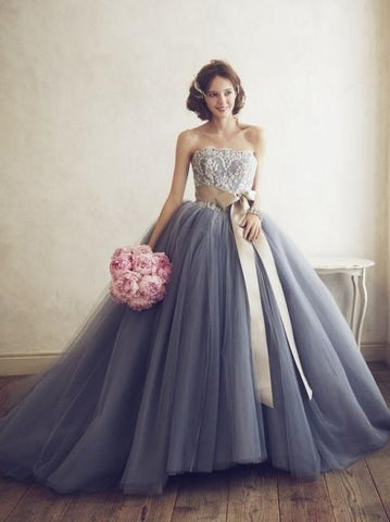 products/bohoprom-wedding-dresses-a-line-straight-across-sweep-train-tulle-beaded-appliqued-weddding-dresses-asd26751-331795136529.jpg