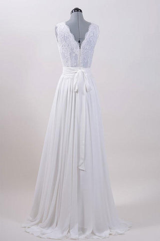 products/bohoprom-wedding-dresses-a-line-v-neck-sweep-train-chiffon-lace-beaded-wedding-dresses-abc00012-309084651537.jpg