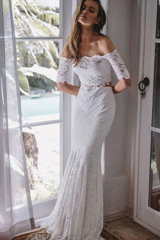 products/bohoprom-wedding-dresses-eye-catching-lace-off-the-shoulder-neckline-2-pieces-mermaid-wedding-dresses-wd152-3746910896162.jpg