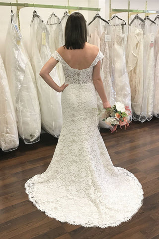 products/bohoprom-wedding-dresses-graceful-lace-off-the-shoulder-neckline-sweep-train-sheath-wedding-dresses-wd098-2226946048034.jpg