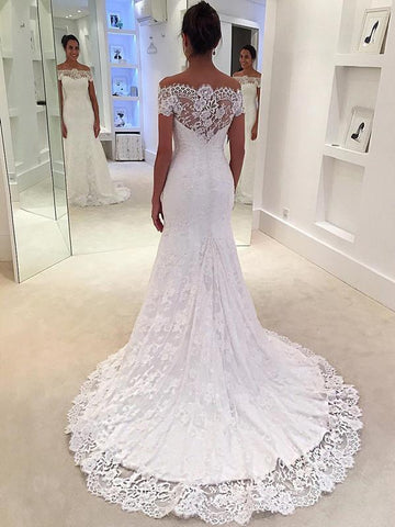 products/bohoprom-wedding-dresses-modern-lace-off-the-shoulder-neckline-chapel-train-mermaid-wedding-dress-wd063-2217725526050.jpg