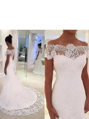 products/bohoprom-wedding-dresses-modern-lace-off-the-shoulder-neckline-chapel-train-mermaid-wedding-dress-wd063-2217725591586.jpg
