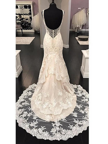 products/bohoprom-wedding-dresses-pure-lace-v-neck-neckline-mermaid-wedding-dresses-with-rhinestones-wd086-2226065473570.jpg