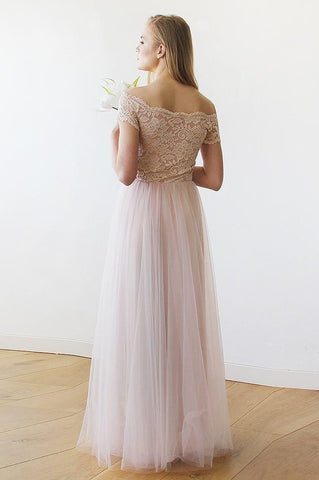 products/bohoprom-wedding-dresses-stunning-tulle-lace-off-the-shoulder-neckline-floor-length-a-line-wedding-dress-wd100-2228684259362.jpg
