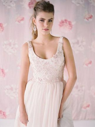 products/bohoprom-wedding-dresses-wonderful-chiffon-scoop-neckline-ball-gown-wedding-dresses-with-appliques-wd004-2167015473186.jpg