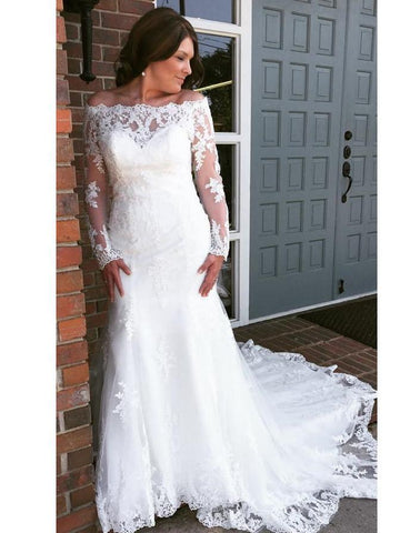products/bohoprom-wedding-dresses-wonderful-lace-off-the-shoulder-neckline-mermaid-wedding-dresses-wd097-2226931695650.jpg