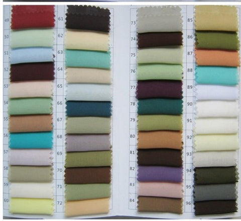 products/chiffon_color_2.jpg