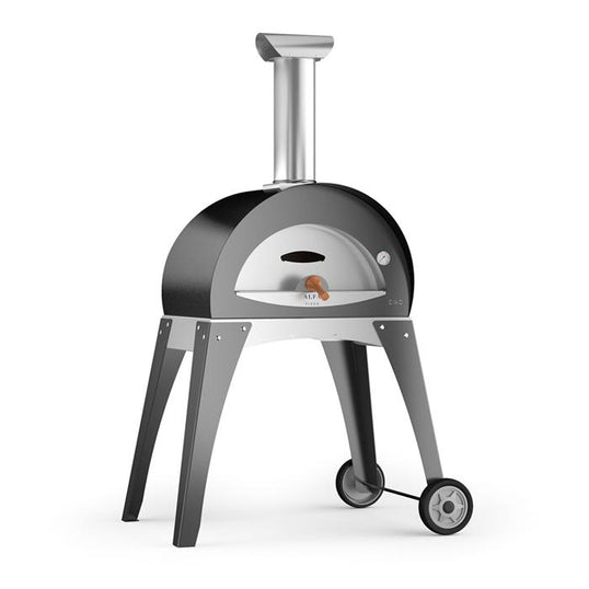 Alfa Ciao Medium Wood Fired Pizza Oven