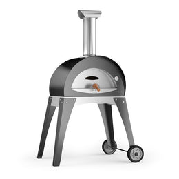 Alfa Ciao Small wood fired Pizza oven