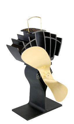 Ecofan 810 UltrAir Wood-Stove Fan