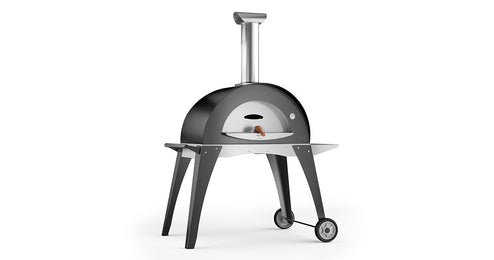 Ciao L pizza oven from Alfa Pizza