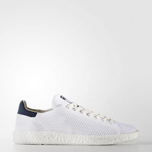 adidas stan smith white bronze