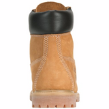 Timberland 6-Inch Boot